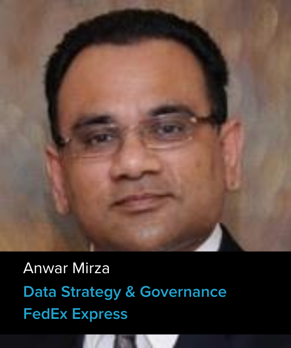 Anwar Mirza 600x600 Fedex