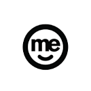 ME Bank-1