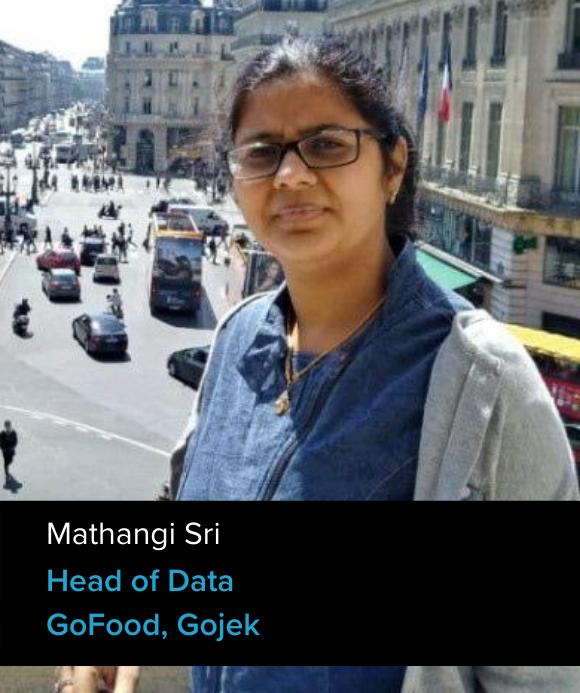 Mathangi Sri Website