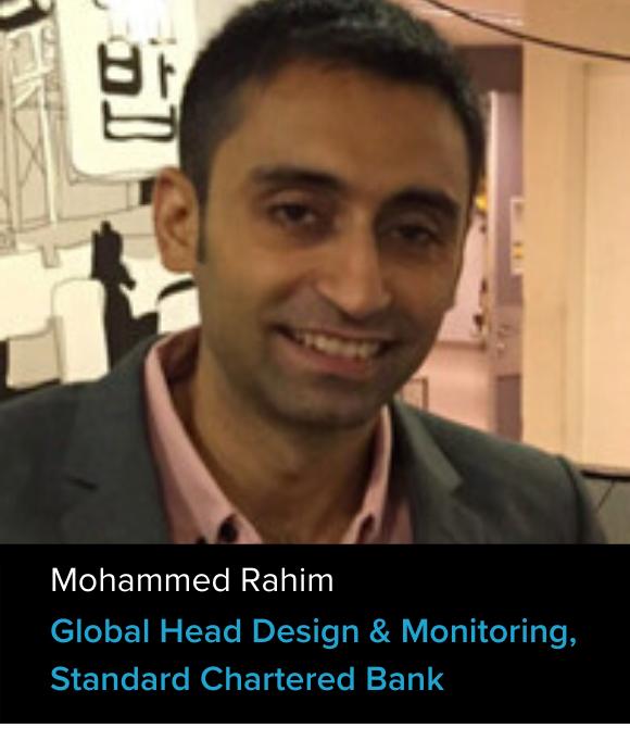 Mohammed Rahim SPK